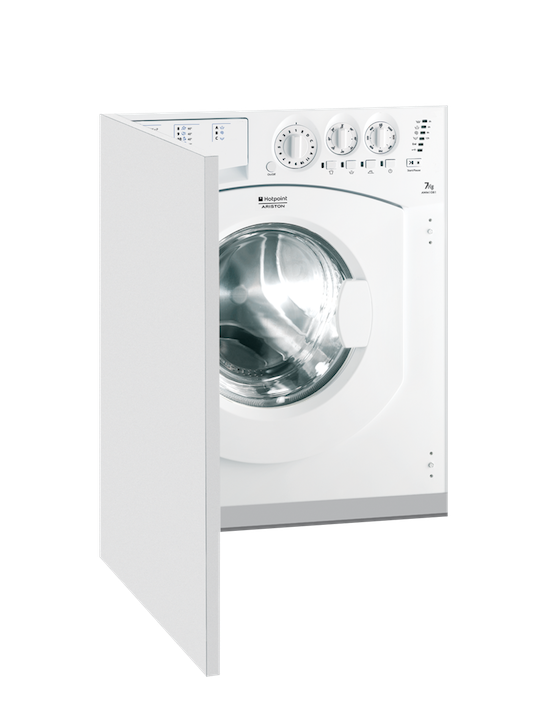 Cs, CAREservice HOTPOINT-ARISTON-AWM1081EU HOTPOINT Ariston | Lavatrice AWM 1081 [Ricambi e Accessori] Hotpoint Ariston Lavatrici  AWM 1081