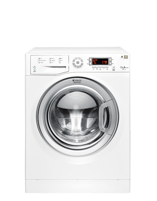 Cs, CAREservice HOTPOINT-ARISTON-WMD1044BXEU HOTPOINT Ariston | Lavatrice WMD 1044 [Ricambi e Accessori] Hotpoint Ariston Lavatrici  WMD 1044