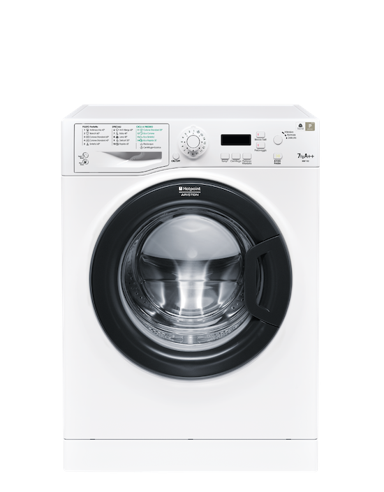 Cs, CAREservice HOTPOINT-ARISTON-WMF702BIT HOTPOINT Ariston | Lavatrice WMF 702 [Ricambi e Accessori] Hotpoint Ariston Lavatrici  WMF 702