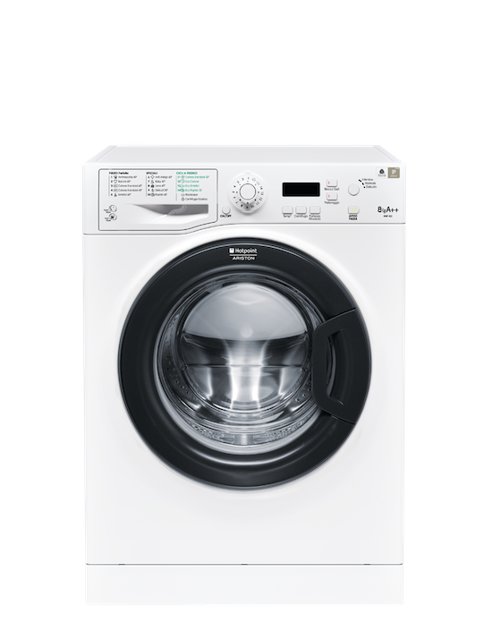 Cs, CAREservice HOTPOINT-ARISTON-WMF802BITC HOTPOINT Ariston | Lavatrice WMF 802 [Ricambi e Accessori] Hotpoint Ariston Lavatrici  WMF 802