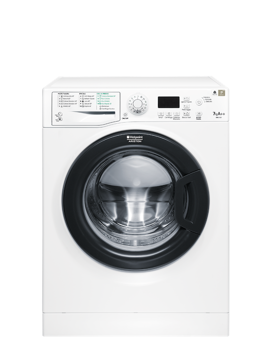 Cs, CAREservice HOTPOINT-ARISTON-WMG7227BIT HOTPOINT Ariston | Lavatrice WMG 7227 [Ricambi e Accessori] Hotpoint Ariston Lavatrici  WMG 7227