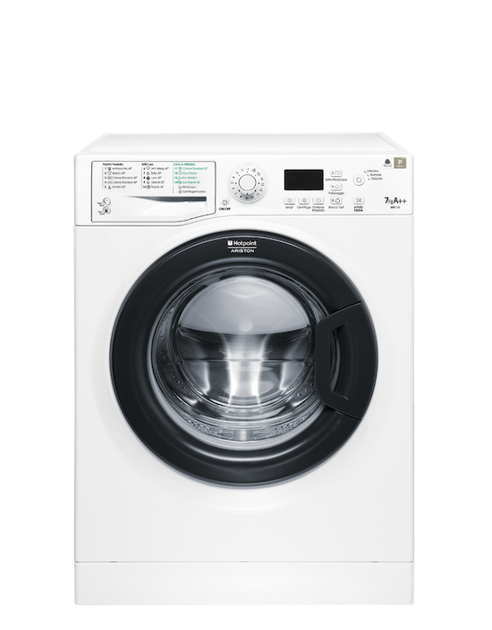 Cs, CAREservice HOTPOINT-ARISTON-WMG722BIT HOTPOINT Ariston | Lavatrice WMG 722 [Ricambi e Accessori] Hotpoint Ariston Lavatrici  WMG 722