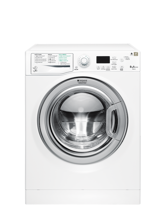 Cs, CAREservice HOTPOINT-ARISTON-WMG823BXITC HOTPOINT Ariston | Lavatrice WMG 823 [Ricambi e Accessori] Hotpoint Ariston Lavatrici  WMG 823