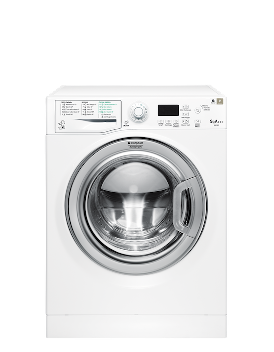 Cs, CAREservice HOTPOINT-ARISTON-WMG923BXITC HOTPOINT Ariston | Lavatrice WMG 923 [Ricambi e Accessori] Hotpoint Ariston Lavatrici  WMG 923