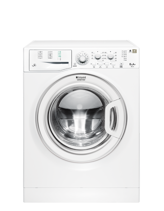 Cs, CAREservice HOTPOINT-ARISTON-WML601EU HOTPOINT Ariston | Lavatrice WML 601 [Ricambi e Accessori] Hotpoint Ariston Lavatrici  WML 601