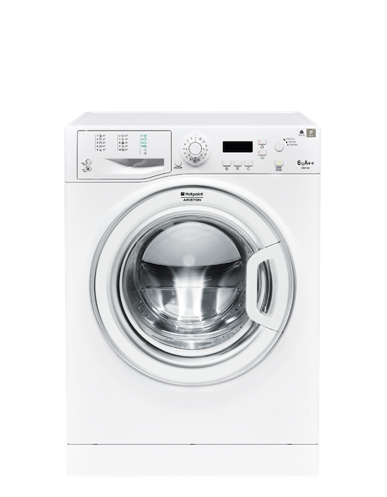 Cs, CAREservice HOTPOINT-ARISTON-WMSF602EU HOTPOINT Ariston | Lavatrice WMSF 602 [Ricambi e Accessori] Hotpoint Ariston Lavatrici  WMSF 602