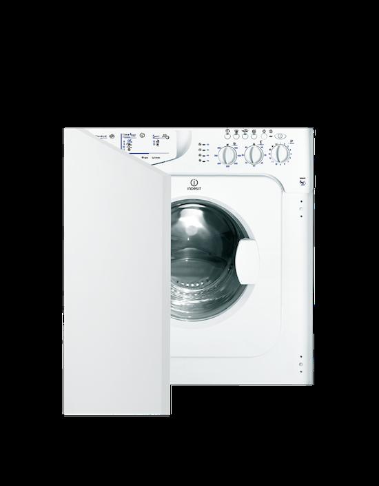 Cs, CAREservice INDESIT-IWME8EU INDESIT | Lavatrice IWME 8 (EU) [Ricambi e Accessori] Indesit Lavatrici  lavatrice IWME 8 (EU) Indesit