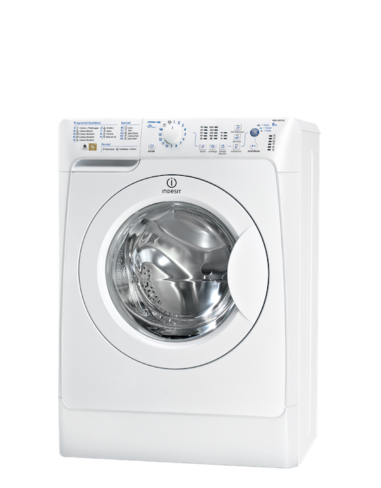 Cs, CAREservice INDESIT-PWSC61072WIT INDESIT | Lavatrice PWSC 61072 W IT [Ricambi e Accessori] Indesit Lavatrici  PWSC 61072 W IT lavatrice Indesit