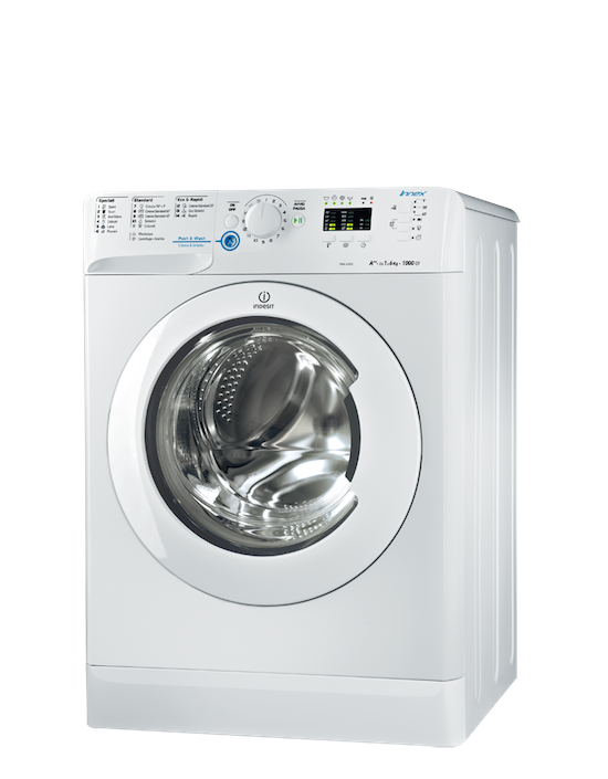 Cs, CAREservice INDESIT-XWA61052XWWGGIT INDESIT | Lavatrice XWA 61052X WWGG IT [Ricambi e Accessori] Indesit Lavatrici  XWA 61052X WWGG IT lavatrice Indesit