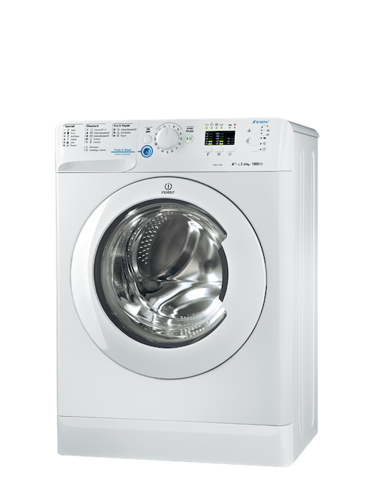 Cs, CAREservice INDESIT-XWSA61082XWWGGIT INDESIT | Lavatrice XWSA 61082X WWGG IT [Ricambi e Accessori] Indesit Lavatrici XWSA 61082X WWGG IT lavatrice Indesit