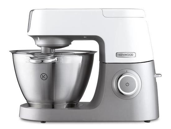 Cs, CAREservice KENWOOD-KVC5010T KENWOOD | Kenwood Chef – Chef Sense KVC5010T Kenwood Kenwood Chef KVC5010T