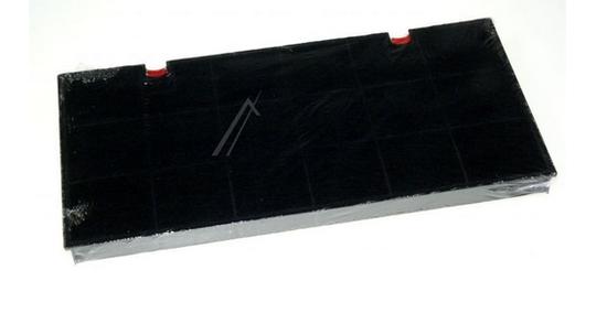 Cs, CAREservice TIPO-150 CAPPA | Filtro A Carbone - TIPO 150 Filtri Carbone  TIPO 150