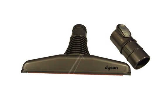 Cs, CAREservice 908940-08 DYSON | DC51 - SPAZZOLA [Cod.908940-08] DC51 Dyson  908940-08