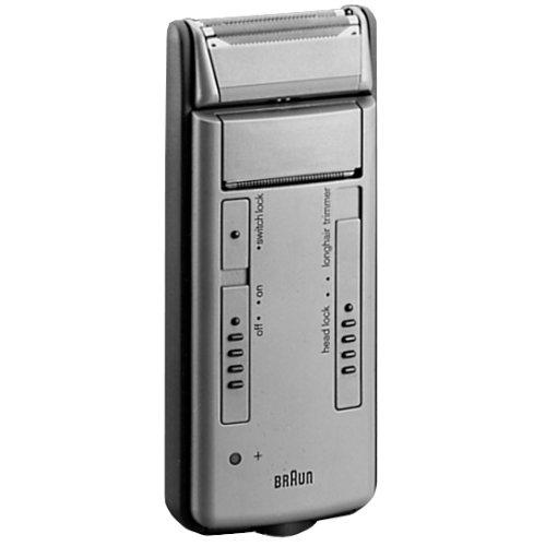 Cs, CAREservice BRAUN-5502 BRAUN | Rasoi - 4000 Series Flex Control 4000 SERIES Flex Control Braun Rasoi 4000 Series Flex Control