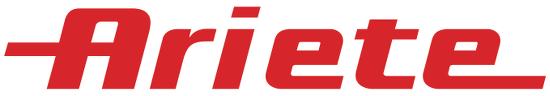 Cs, CAREservice ariete-logo ARIETE - Ricambi E Accessori Ariete  Ariete