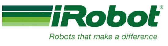 Cs, CAREservice irobot-logo iRobot Roomba - Ricambi E Accessori iRobot  Roomba iRobot