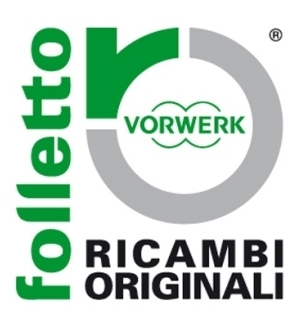 Cs, CAREservice vorwerk-folletto-logo Vorwerk Folletto - Ricambi E Accessori Folletto  Vorwerk Folletto