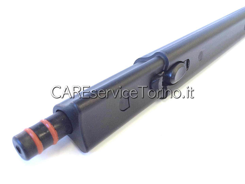 Cs, CAREservice M0005608-3 POLTI | Tubo Prolunga [M0005608] Polti Pulizia  M0005608