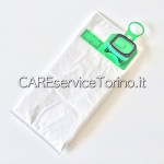 Cs, CAREservice 41432-1-150x150 VORWERK | Kobold Folletto – Filtrello premium FP140/50 [Cod.41432] Folletto VK140 VK150  Vorwerk Kobold Folletto