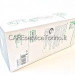 Cs, CAREservice 41432-3-150x150 VORWERK | Kobold Folletto – Filtrello premium FP140/50 [Cod.41432] Folletto VK140 VK150  Vorwerk Kobold Folletto