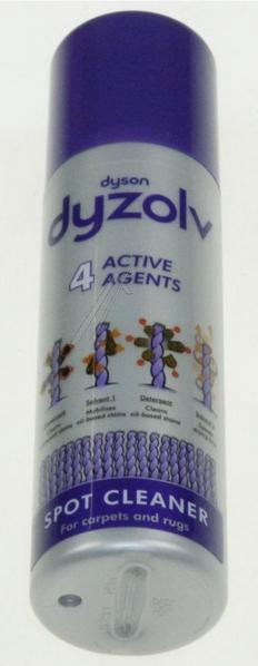 Cs, CAREservice 903888-09 DYSON | DC48 - SPRAY TAPPETI [Cod.903888-09] DC48 Dyson  903888-09