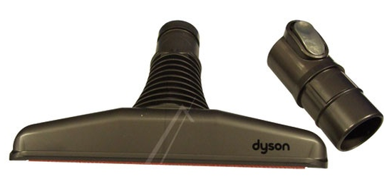 Cs, CAREservice 908940-08 DYSON | DC46 – SPAZZOLA [Cod.908940-08] DC46 Dyson  908940-08