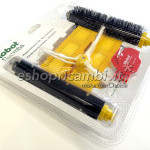 Cs, CAREservice IMG_2797-150x150 iROBOT | Roomba 700 Series – Kit Rinnovo e Manutenzione iRobot Roomba 700 Series  21936