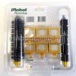 Cs, CAREservice IMG_2799-150x150 iROBOT | Roomba 700 Series – Kit Rinnovo e Manutenzione iRobot Roomba 700 Series  21936