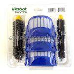Cs, CAREservice IMG_2800-150x150 iROBOT   Roomba 600 Series – Kit Rinnovo e Manutenzione iRobot Roomba 600 Series  4359688