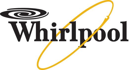 Cs, CAREservice LOGO-WHIRLPOOL Ricambi Originali Whirlpool Nichelino Accessori Ricambi  Whirlpool