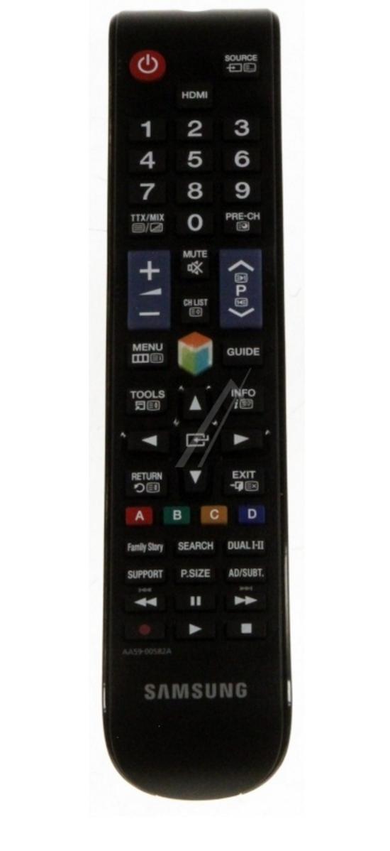 Cs, CAREservice AA59-00582A Samsung | Telecomando [Cod.AA59-00582A] Samsung Telecomando  AA59-00582A