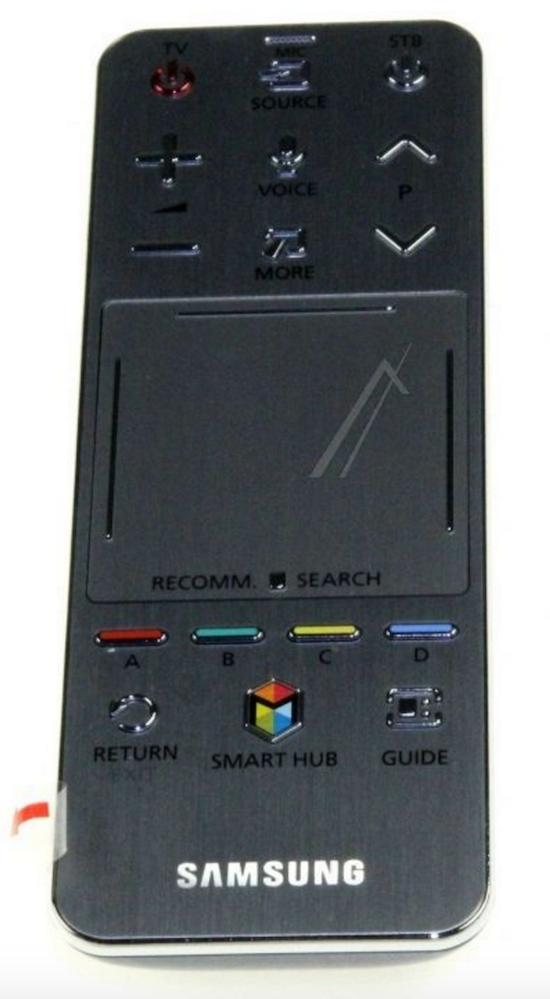 Cs, CAREservice AA59-00759A Samsung | Telecomando [Cod.AA59-00759A] Samsung Telecomando  AA59-00759A