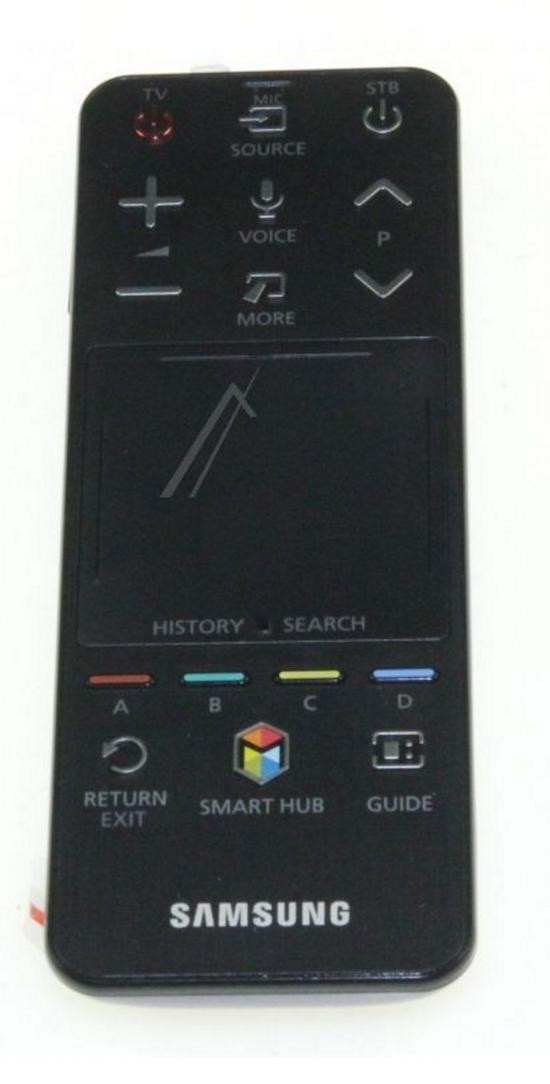 Cs, CAREservice AA5900776A Samsung | Telecomando [Cod.AA5900776A] Samsung Telecomando AA5900776A