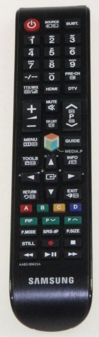 Cs, CAREservice AA8300655A Samsung | Telecomando [Cod.AA8300655A] Samsung Telecomando  AA8300655A