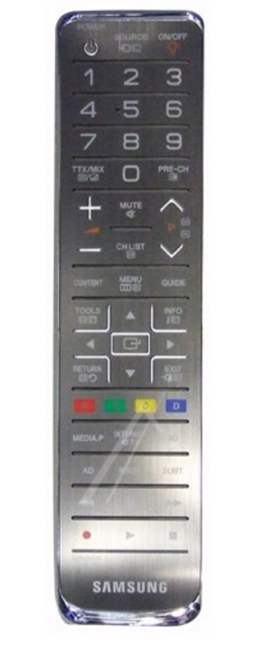 Cs, CAREservice BN59-01054A Samsung | Telecomando [Cod.BN59-01054A] Samsung Telecomando  BN59-01054A