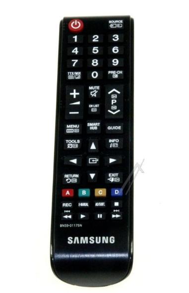 Cs, CAREservice BN59-01175N Samsung | Telecomando [Cod.BN59-01175N] Samsung Telecomando  BN59-01175N