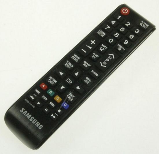 Cs, CAREservice BN59-01199G Samsung | Telecomando [Cod.BN59-01199G] Samsung Telecomando  BN59-01199G