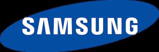 Cs, CAREservice SAMSUNG-LOGO Samsung | Microonde MC28H5135CW Microonde Microonde Piatti Vetro Samsung  MC28H5135CW