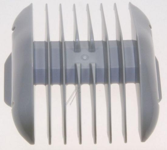 Cs, CAREservice WER146H7399 Panasonic | Pettine Type A [Cod.WER146H7399] Panasonic Rasoi  WER146H7399