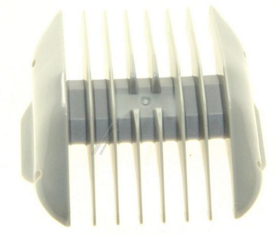 Cs, CAREservice WER148H7398 Panasonic | Pettine 3-6 mm [Cod.WER148H7398] Panasonic Rasoi  WER148H7398