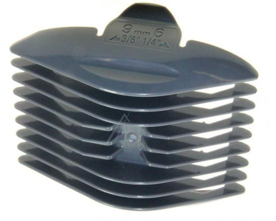 Cs, CAREservice WER160H7428 Panasonic | Pettine 6-9 mm. Type B [Cod.WER160H7428] Panasonic Rasoi  WER160H7428