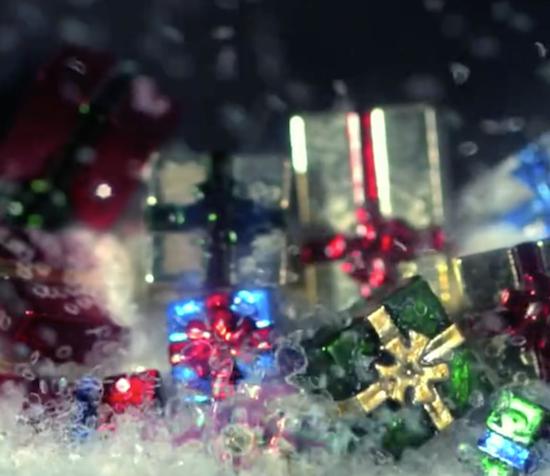 Cs, CAREservice dyson-a-nayale Dyson a Natale ... Vale [video] Dyson  Dyson