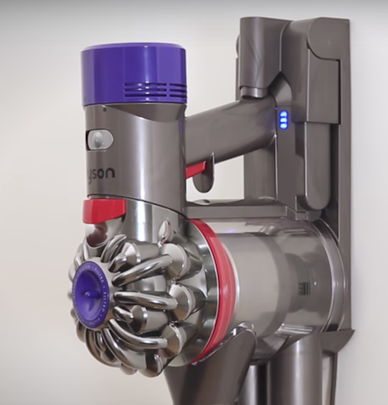 Cs, CAREservice dyson-v8-quick-start-guide DYSON | V8 Quick Start Guide [video] Dyson V8  V8 Dyson