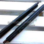 Cs, CAREservice M0005608-A-150x150 POLTI | Kit Tubi Prolunga per Vaporetto Handy, Pocket Aspira Polti Pulizia M0005608