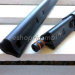 Cs, CAREservice M0005608-B-150x150 POLTI | Kit Tubi Prolunga per Vaporetto Handy, Pocket Aspira Polti Pulizia M0005608