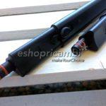 Cs, CAREservice M0005608-C-150x150 POLTI | Kit Tubi Prolunga per Vaporetto Handy, Pocket Aspira Polti Pulizia M0005608