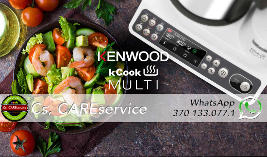 Cs, CAREservice kenwood-banner-2 Kenwood Kitchen Machines - Accessories & Attachments - Assemblare l'estrattore per l'uso [video] Accessories & Attachments Cooking Chef Kenwood Kenwood Chef KAX732PL