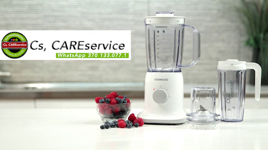 Cs, CAREservice kenwood-banner-3 Kenwood Kitchen Machines - Accessories & Attachments - Come utilizzare il Food Processor [video] Accessories & Attachments Cooking Chef Kenwood Kenwood Chef  KAH647PL