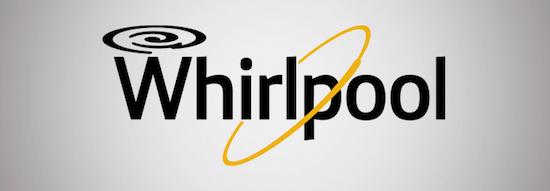 Cs, CAREservice whirlpool-banner Whirlpool | Microonde – Ricettario Cucina a Vapore [brochure] Ricette Microonde ricette Ricettario microonde