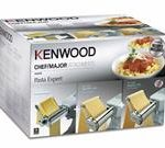 Cs, CAREservice 051-MA830-1_180x135-150x135 Kenwood Kitchen Machines - Accessories & Attachments Accessories & Attachments Cooking Chef Kenwood Kenwood Chef Accessories & Attachments